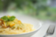 food-plate-yellow-spaghetti-64208.jpg