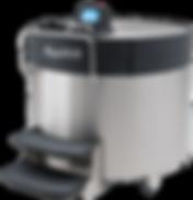 E1200 Cryogenic Freezer