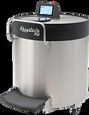 A440 Cryogenic Freezer