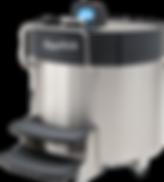 E840 Cryogenic Freezer