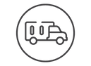 Truck Circle Icon.png