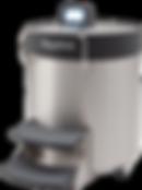 E528 Cryogenic Freezer