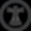 Ergonimics Icon - Transparent.png