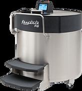 A700 Cryogenic Freezer