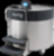 A1000 Cryogenic Freezer