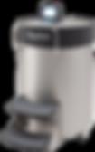 E264 Cryogenic Freezer