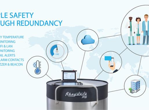 Sample Safety Through Redundancy