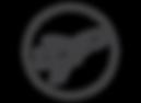 Airplane Circle Icon.png