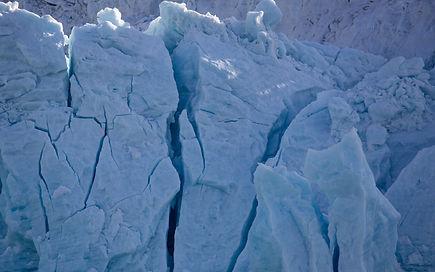 Tommi J Svalbard -2260.jpg
