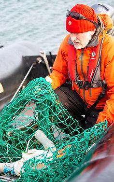 Tommi J Svalbard -2992.jpg