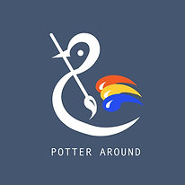 Potter Around Logo_TEXT-01.jpg