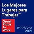 logo GPTW 2021.png
