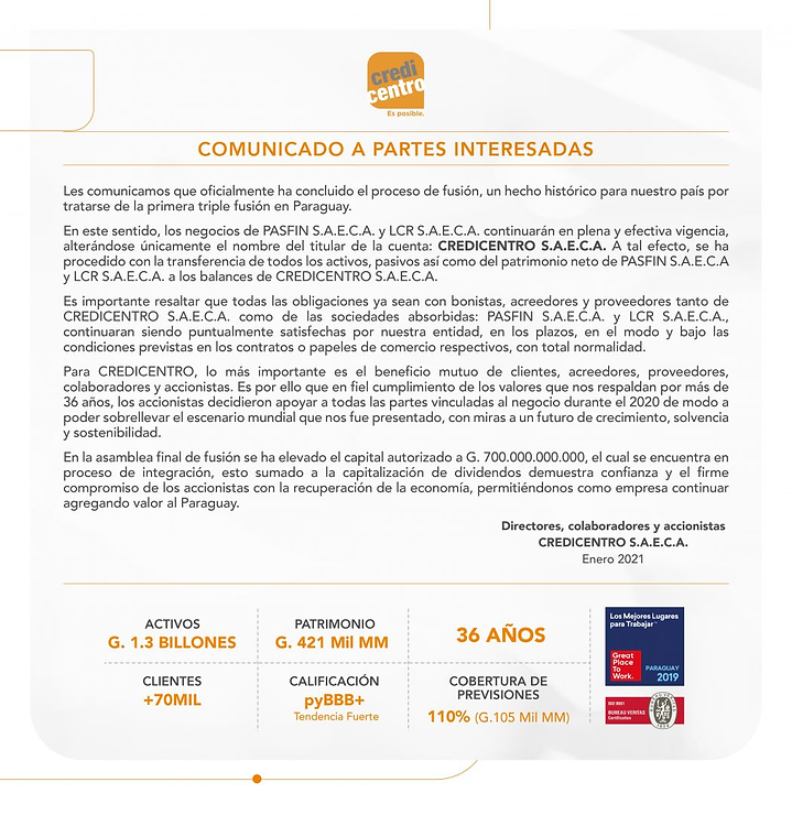 Comunicado Credicentro.png