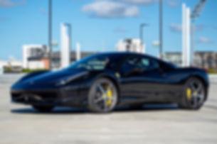 Ferrari 458_edited.jpg