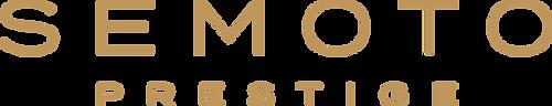 Semoto-Prestige-Logo---GOLD_edited_edite