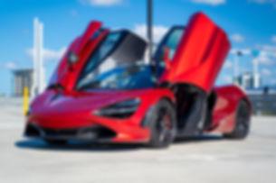 McLaren 720S_edited.jpg