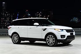 Range Rover Sport (3 of 28).jpg
