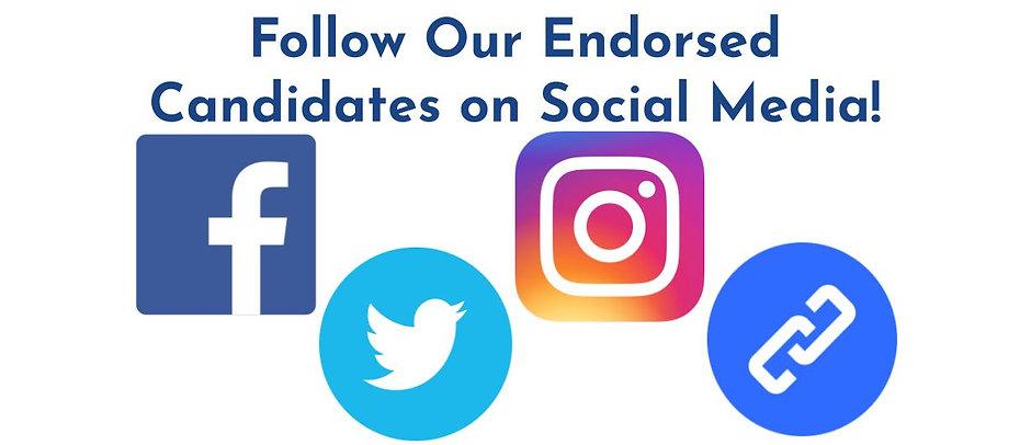 Follow Endorsed on Social Media.jpg