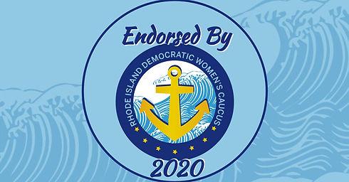 Facebook Cover Endorse 2020.jpg