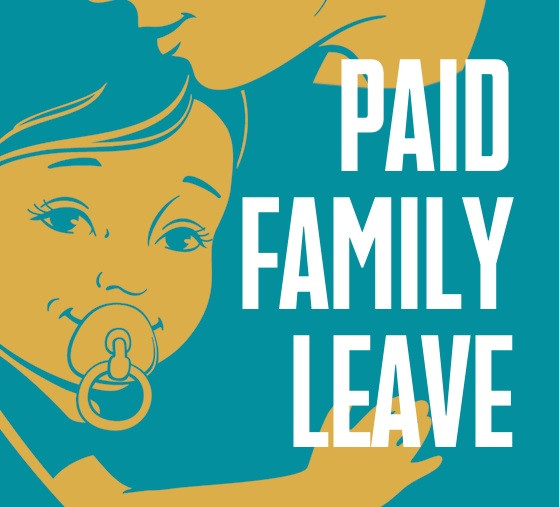 link to paid fmaily leave petition