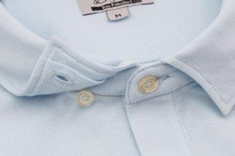 Das Befeni Poloshirt