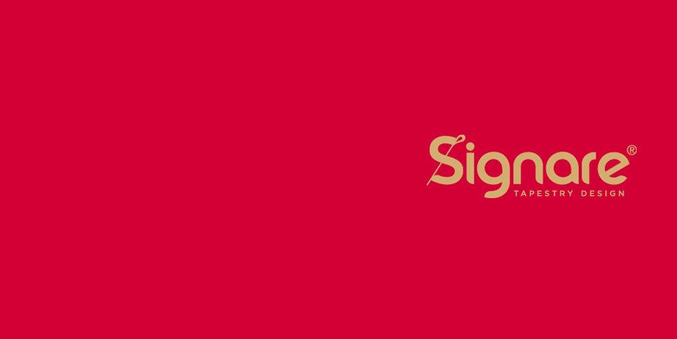 Signare1.jpg