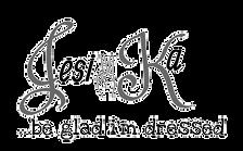 Logo Jesika Massmode Team