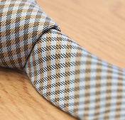 product_tie.jpg