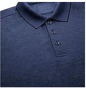 Long Sleeve blau.JPG