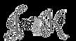 Logo Jesika