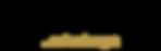 Logo_Massmode-Team.png