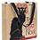 Thumbnail: Tournée du Chat Noir Tragetasche