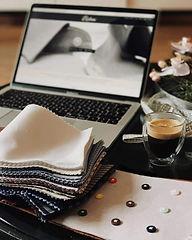 Bild Kaffee.jpg