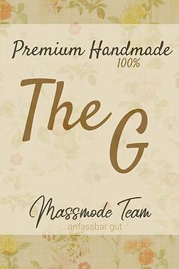 The G Massmode Team