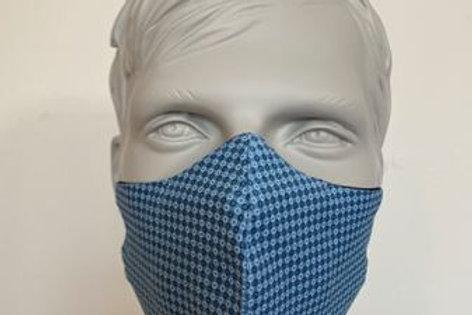 Befeni Designer Gesichtsmasken