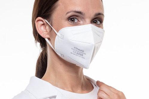 FFP2 Masken KingFa CE0598