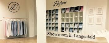 Showroom Langenfeld