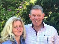Karin & Rainer Wedel