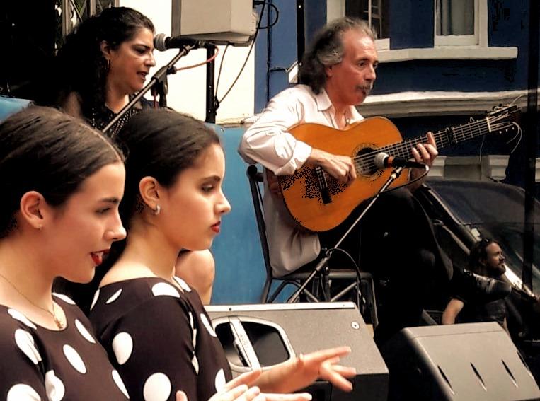 Portobello-Festival-2018-2-La-Escuela-de