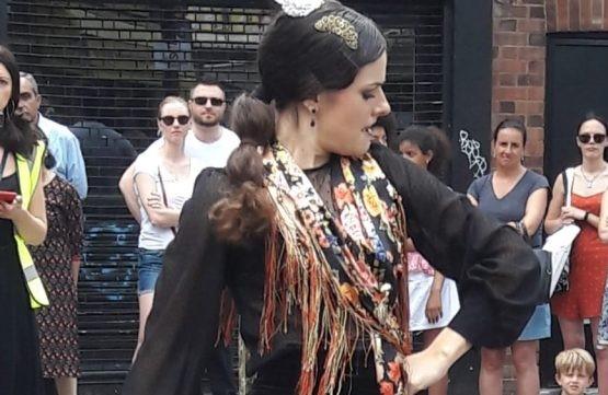 Portobello-Festival-2018-1-La-Escuela-de