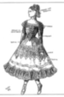 Maria Christina.jpg