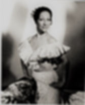 Mercedes Molina (2).JPG