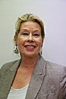MARIE LUISA PROFILE.JPG
