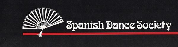 Fan&SpanishDanceSociety (2).jpg