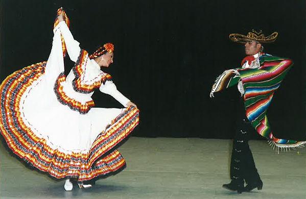 40-1 Mexican Hat Dance.jpg