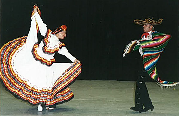40-1 Mexican Hat Dance.jpg