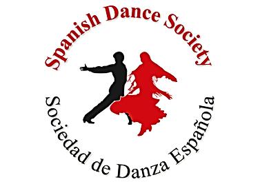 UK SDS  Logo.png.png