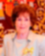 Señora Rhoda1.jpg
