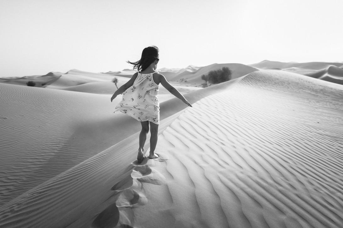 Karen Holden Photography-5.jpg