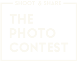 Shoot and Share Logo.png